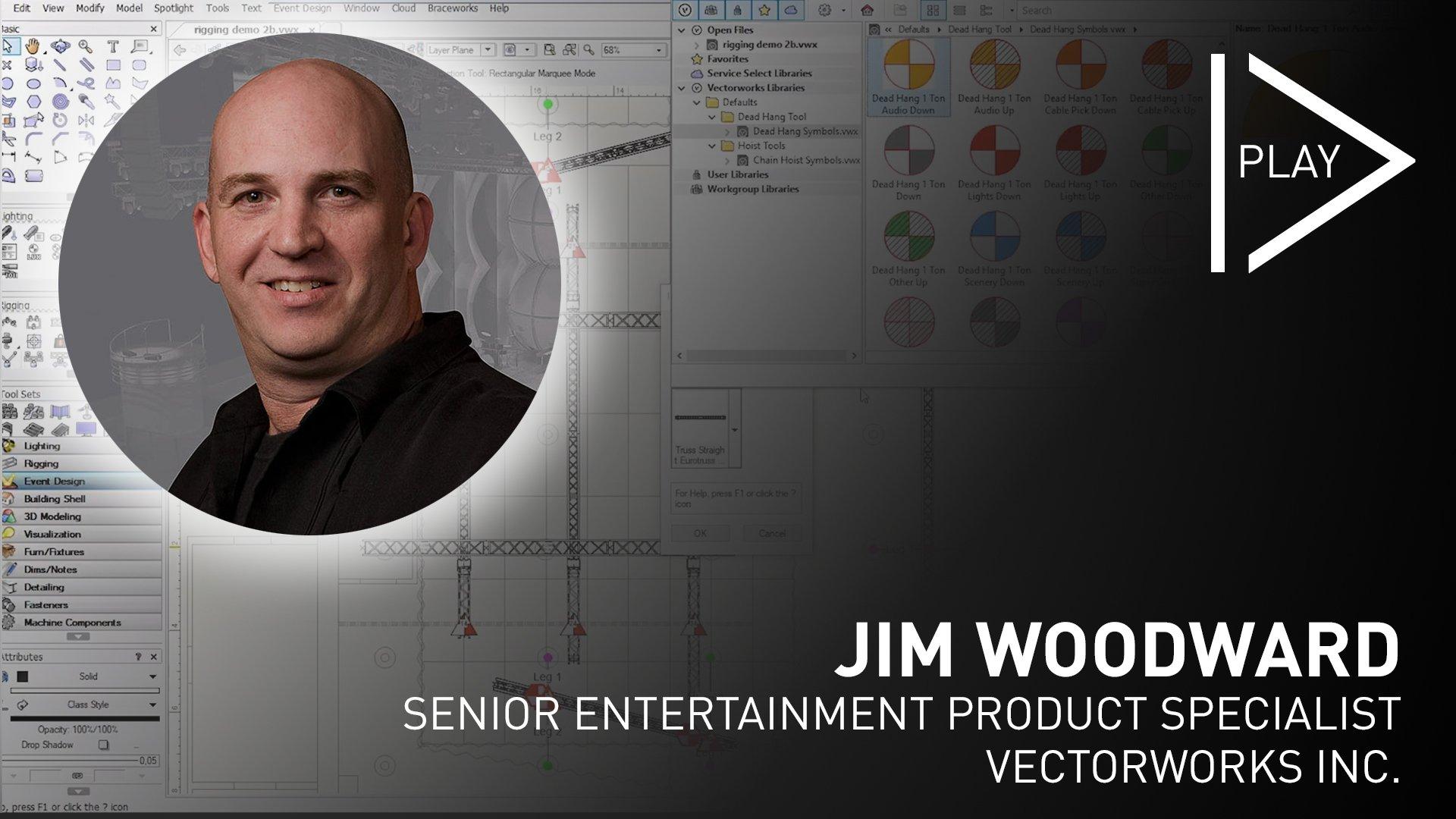 Jim_Woodward-PLS-Vectorworks-Spotlight-2020