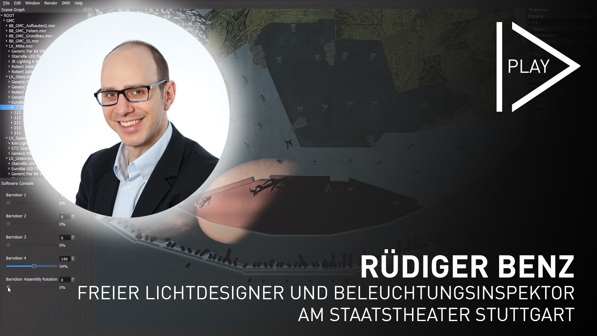 Rüdiger_Benz-Lichtdesigner-PLS-Vectorworks-Spotlight-2020