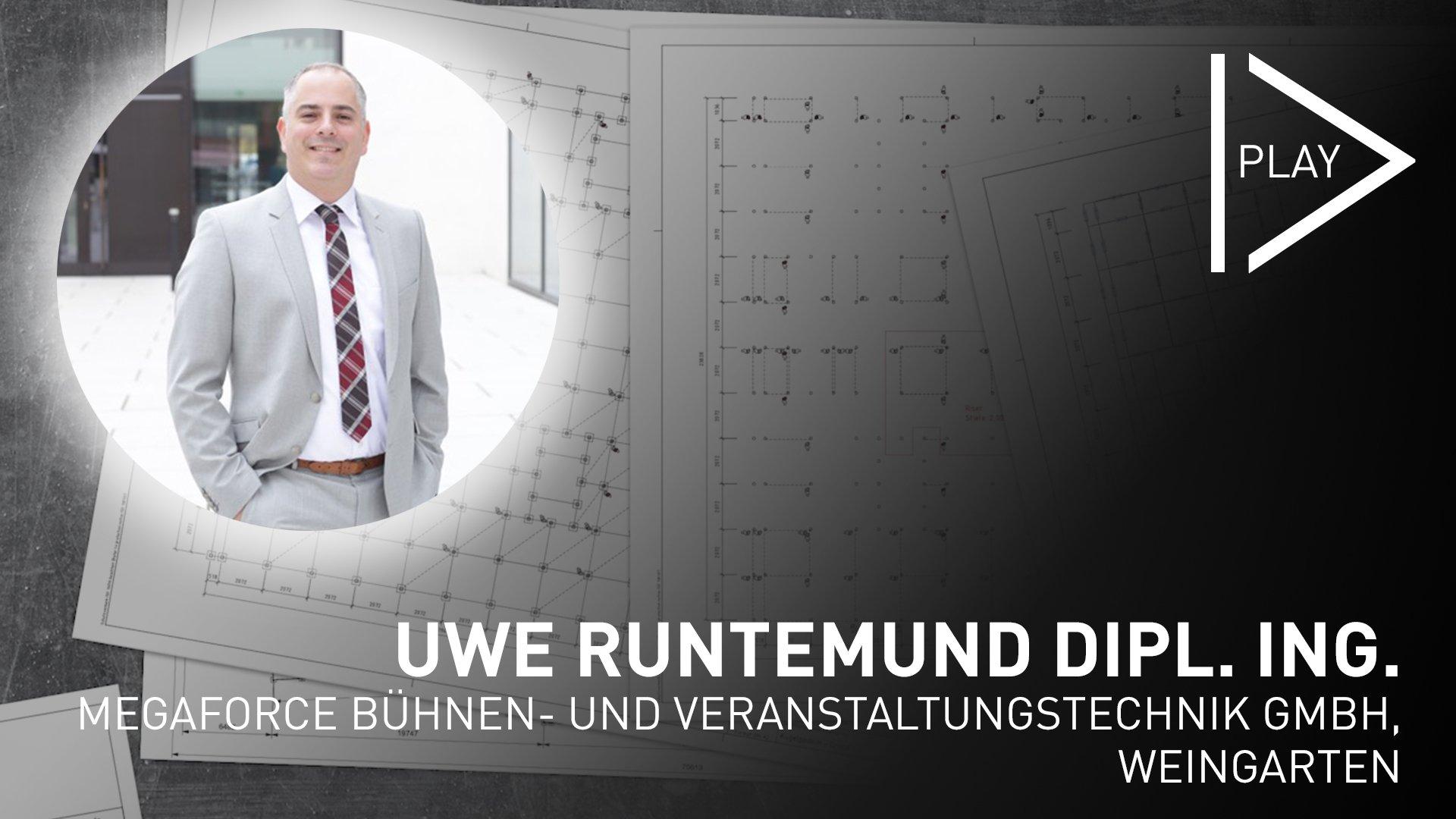 Uwe_Runtemund-Megaforce-PLS-Vectorworks-Spotlight-2020