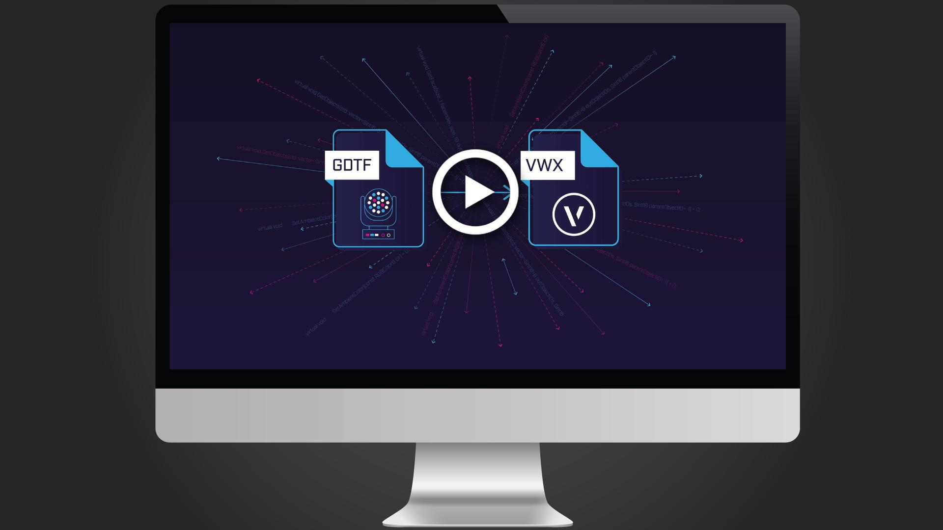 GDTF-Vectorworks_Spotlight-2020-Service-Pack-3-SP3