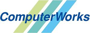 ComputerWorks Logo