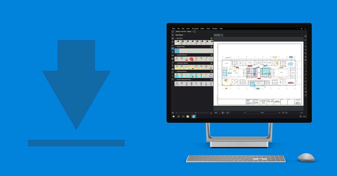 bluebeam-revu-cad-revu-standard-revu-extreme-testversion-free-download-computerworks-software-testen-gratis-trial