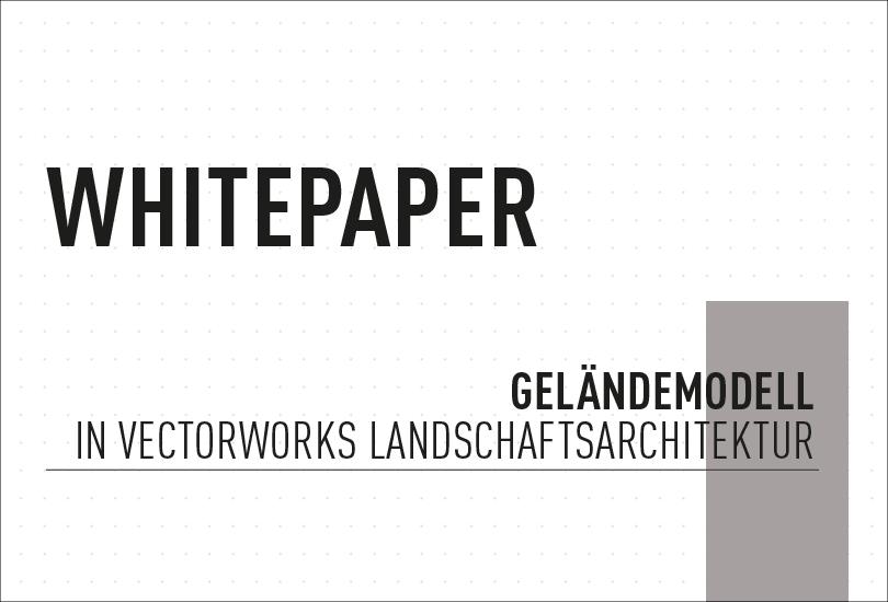 2104_Leitfaden-WP-9