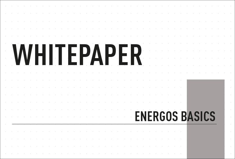 Vorschau-Bild-Whitepaper-Energos-Energie-Analyse-mit-Vectorworks
