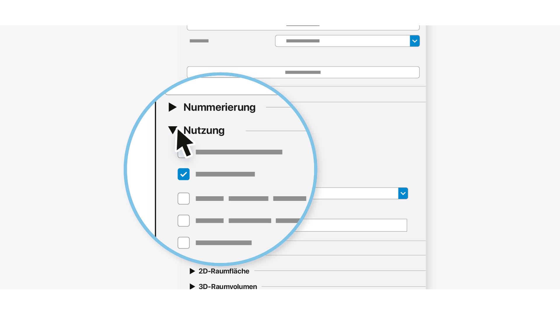 thumbnail-VWSL-neuerungen-direktes-bearbeiten-listen-ohne-neu