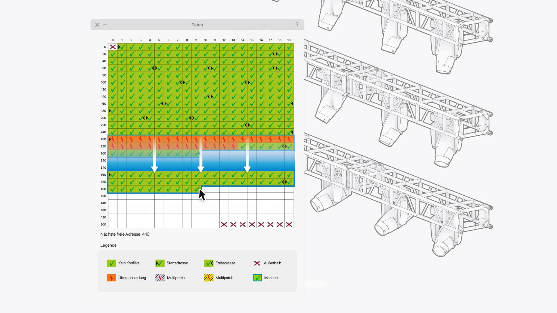 thumbnail-VWSL-neuerungen-dmx-patching-ohne-neu