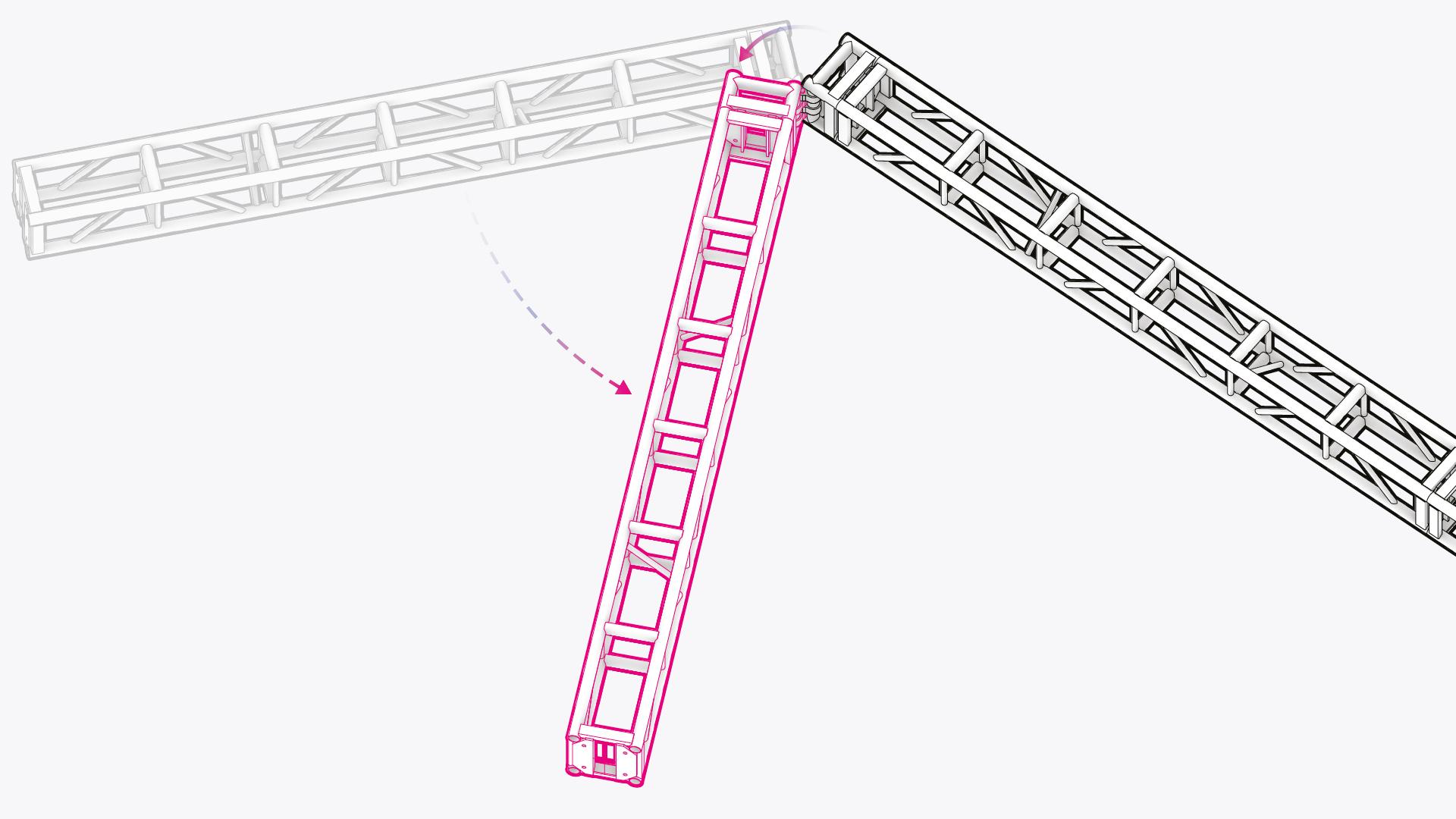 thumbnail-VWSL-neuerungen-traversengelenke-ohne-neu