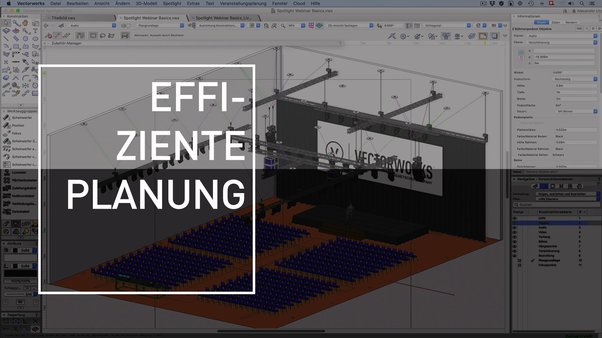 thumbnail-VWSL-webinar-effiziente-planung-ohne-neu