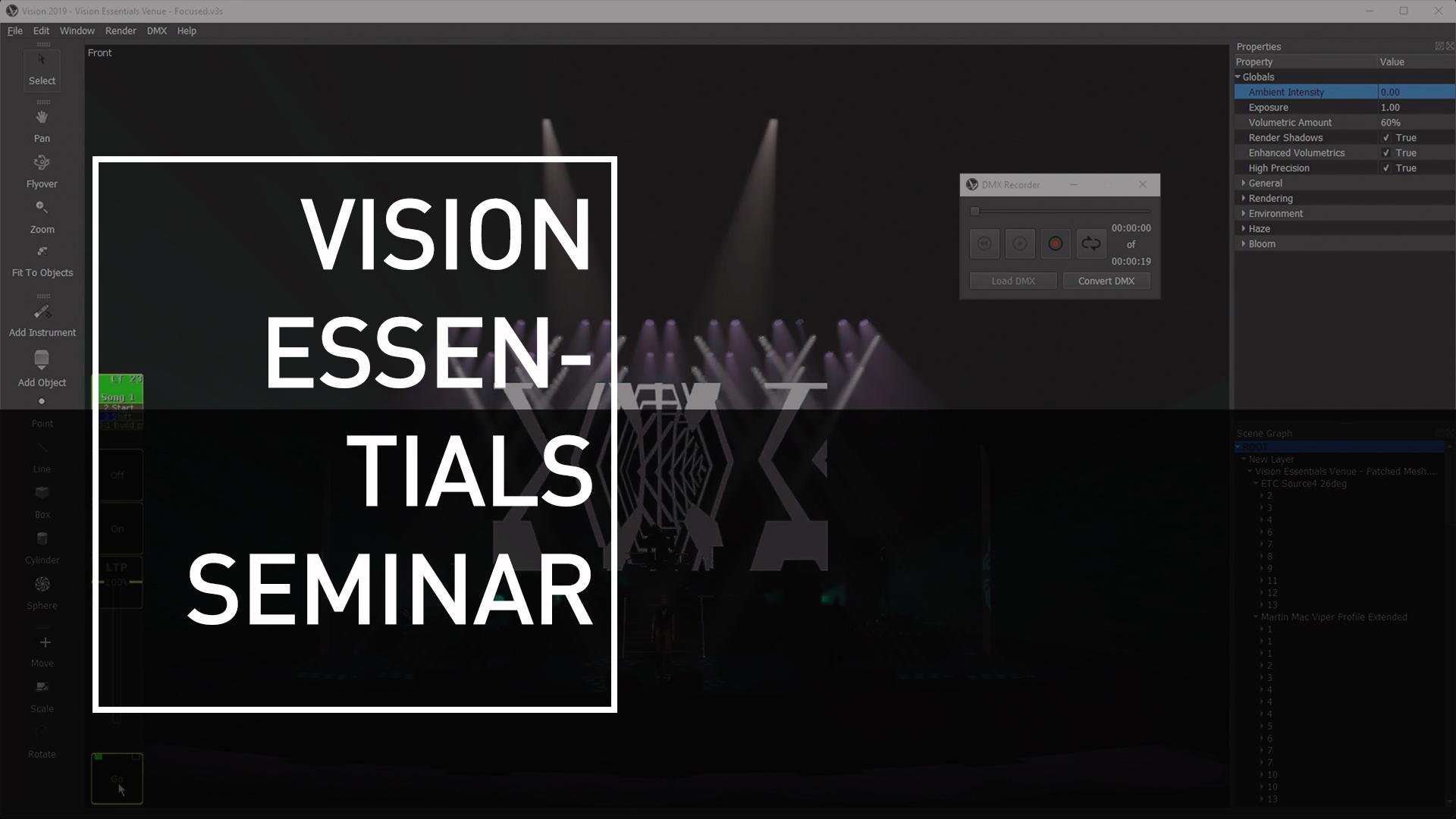 thumbnail-VWSL-webinar-vision-essentials-ohne-neu