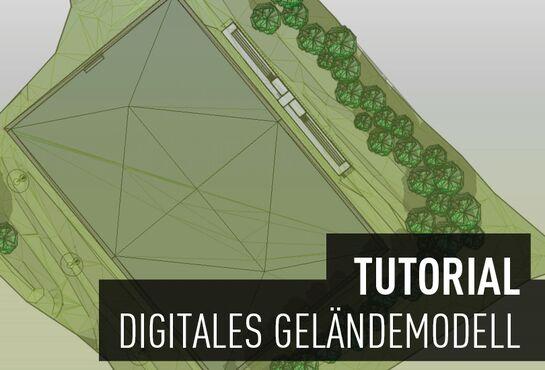 Download-Tutorial-Geländemodell-klein