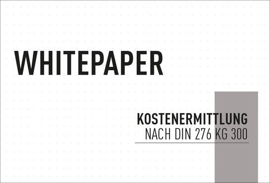 Download-Whitepaper-DIN-276-klein