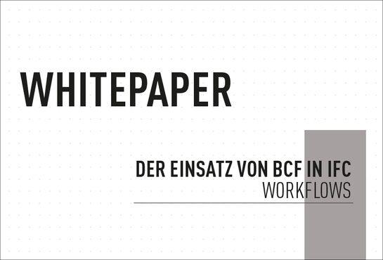 Download-Whitepaper-Einsatz-BFC-klein