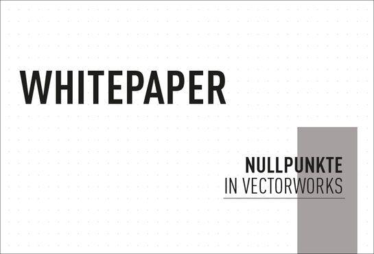 Download-Whitepaper-Nullpunkte-klein