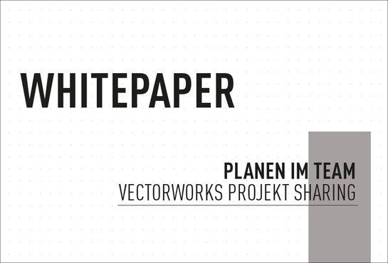 Download-Whitepaper-Projekt-Sharing-klein