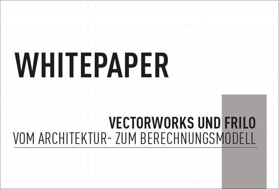 Download-Whitepaper-Vectorworks-Frilo-Statik-Software-klein