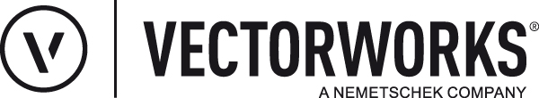 Vectorworks_Logo_Horizontal_Modifier_K_600