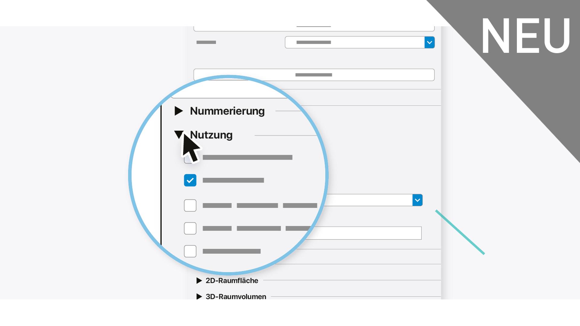 thumbnail-VWSL-neuerungen-direktes-bearbeiten-listen