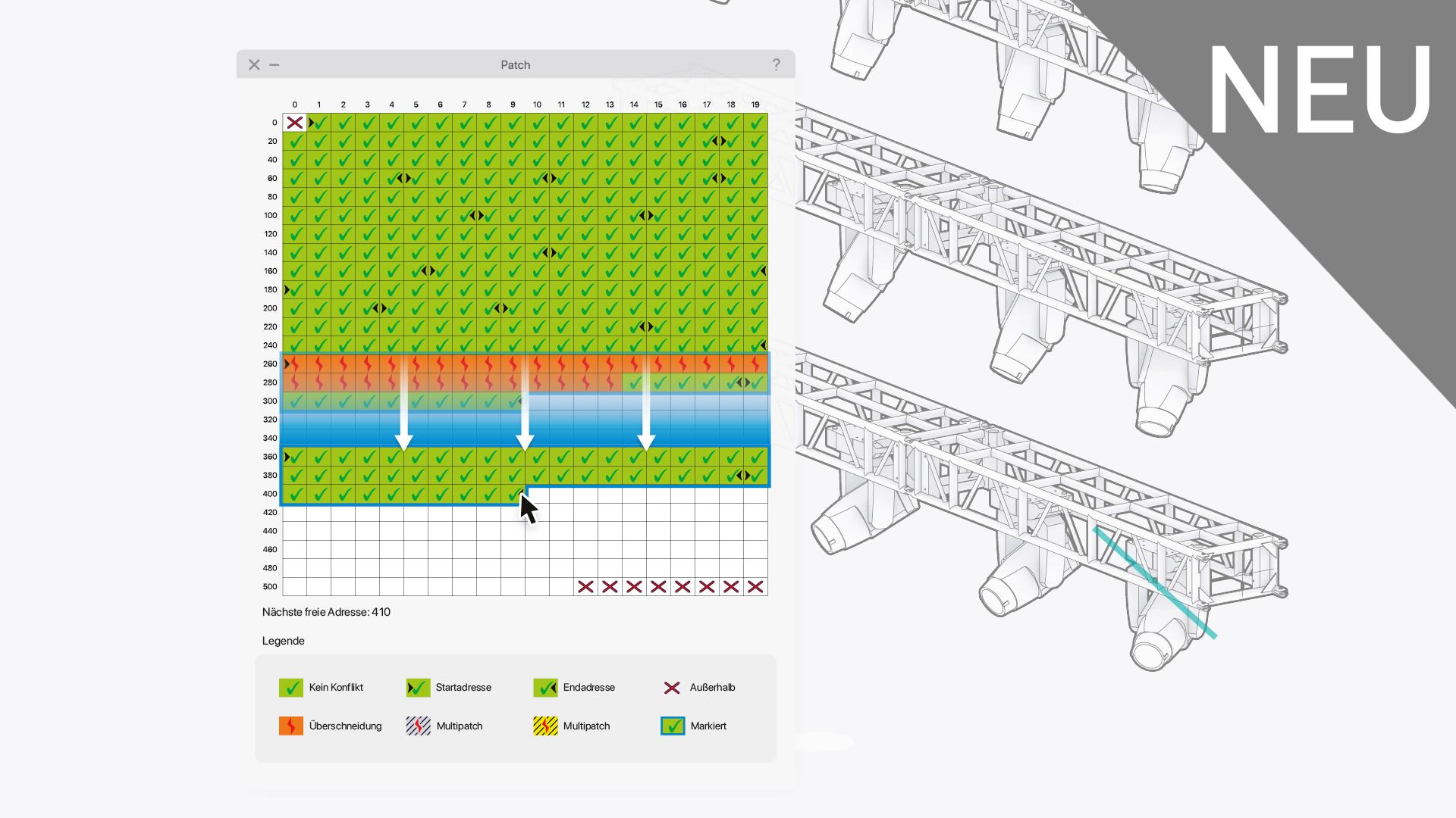 thumbnail-VWSL-neuerungen-dmx-patching-1