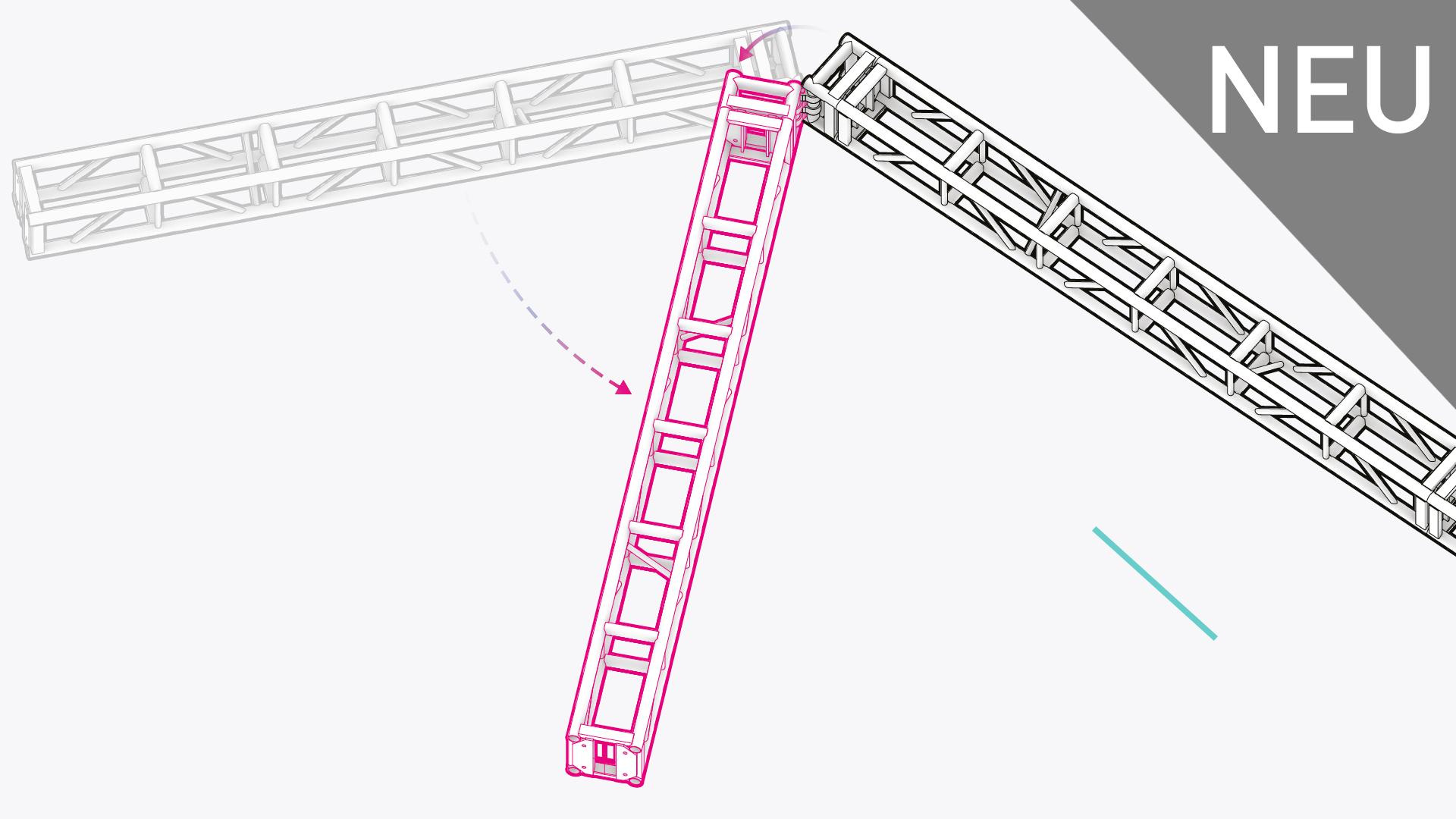 thumbnail-VWSL-neuerungen-traversengelenke