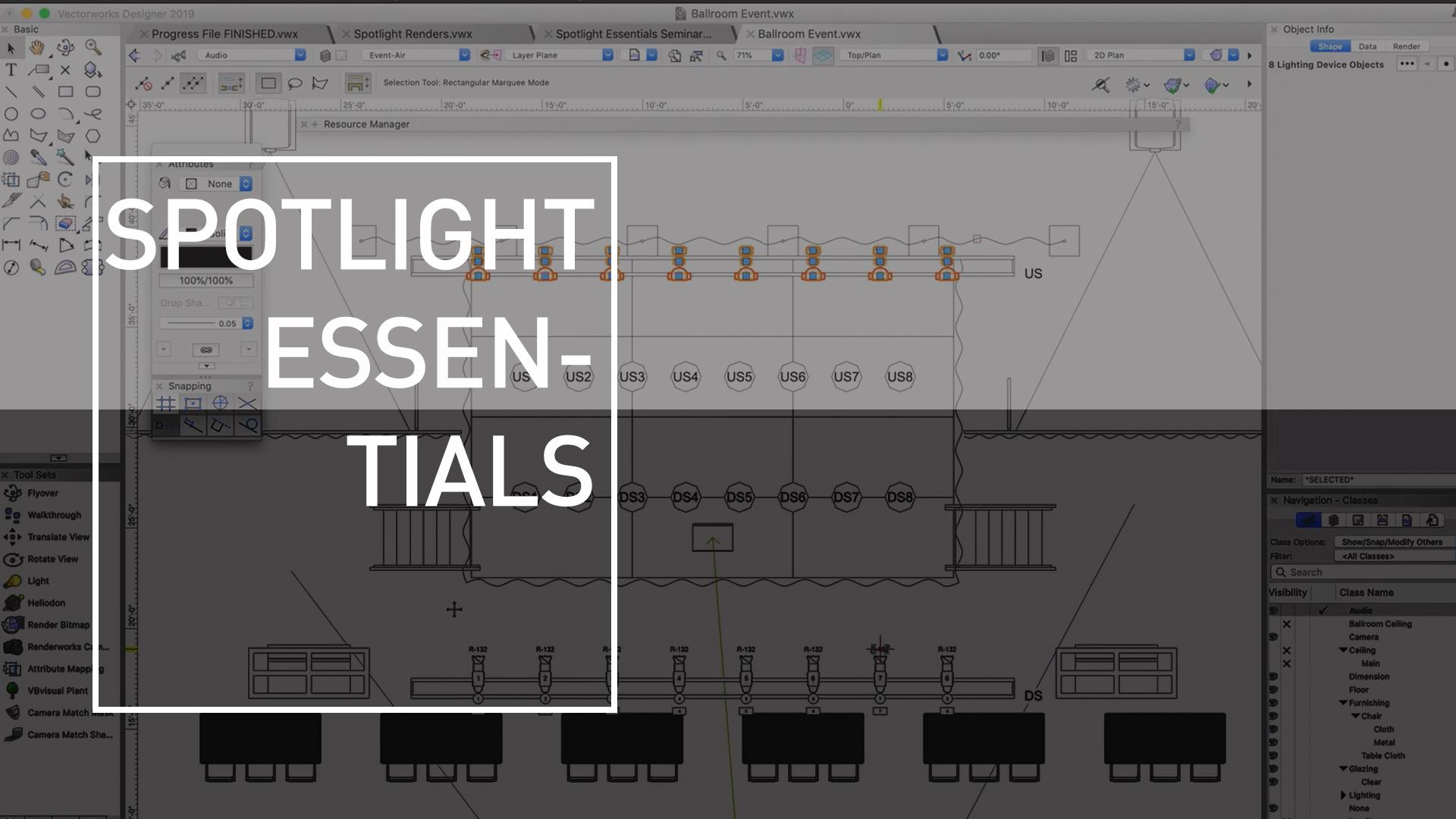 thumbnail-VWSL-webinar-spotlight-essentials