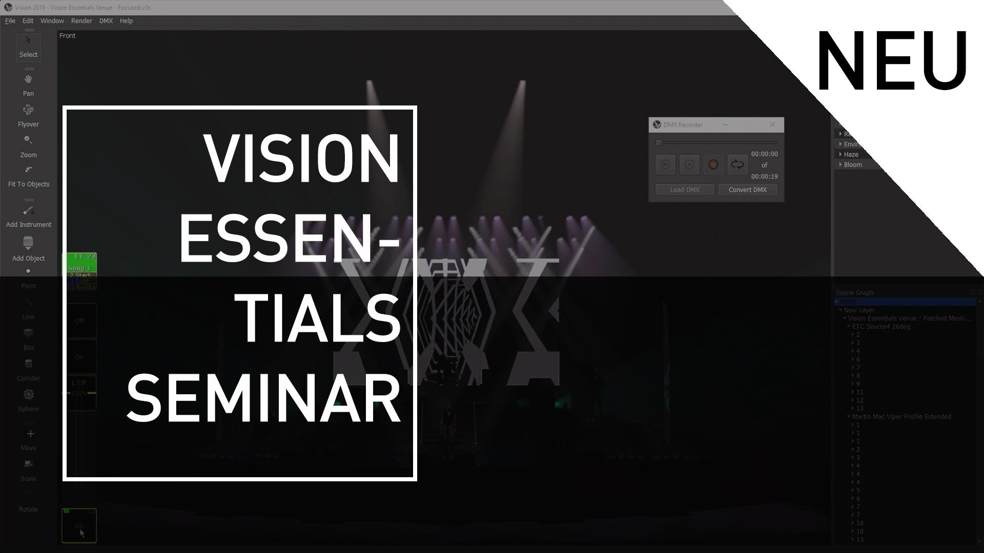 thumbnail-VWSL-webinar-vision-essentials-1